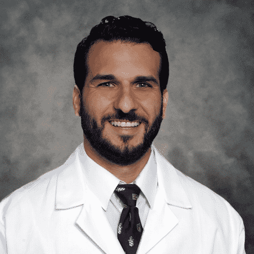 Your Team Top Bariatric Surgeons Sw Florida