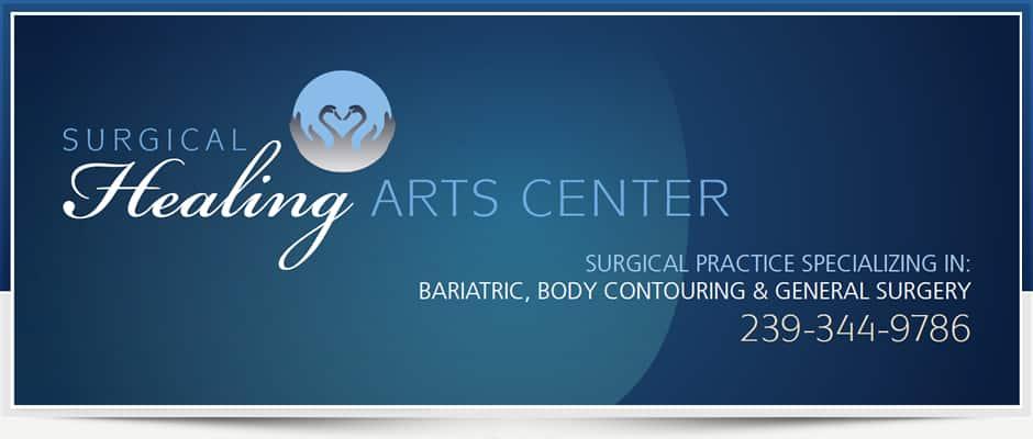 Surgical Healing Arts