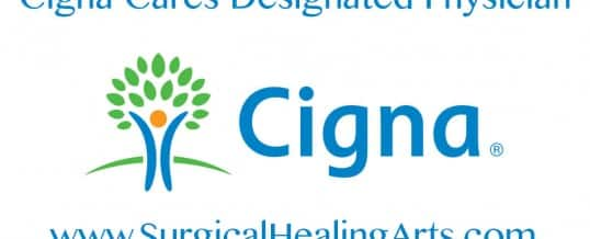 Cigna Designated Weight Loss Surgeons