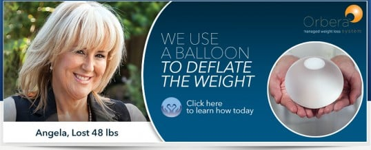 Pensacola weight loss center pensacola fl