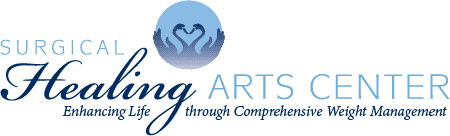 Surgical Healing Arts Center