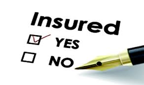 insuarance coverage at Surgical Healing Arts Center